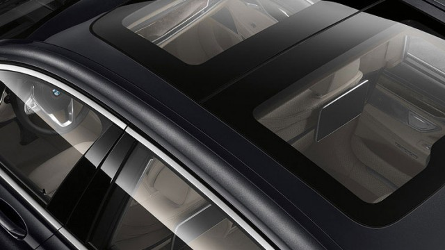 BMW_7-series-sedan_design_2
