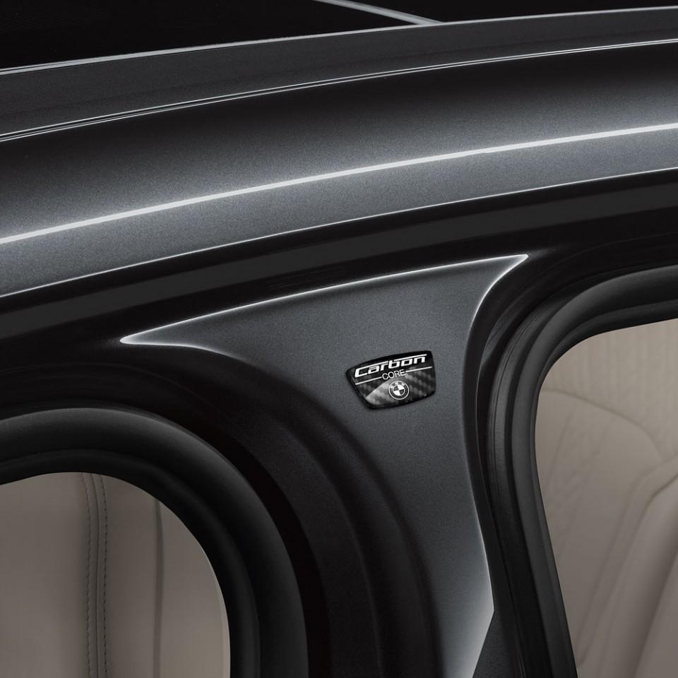 BMW_Serie-7_6