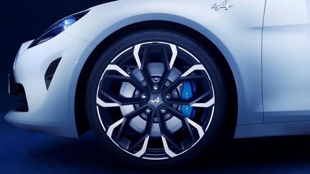 Alpine-Vision-2016-jante-Renault