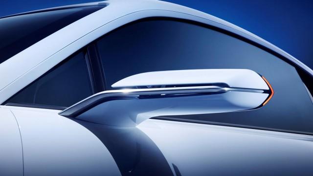 Alpine-Vision-2016-retro-Renault