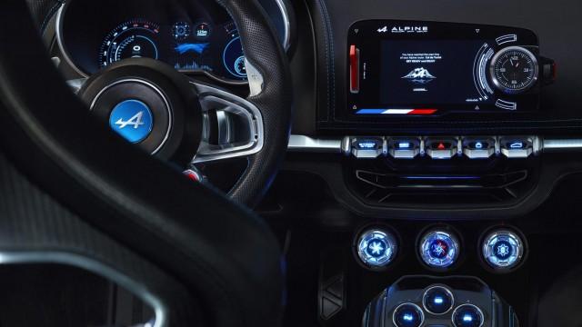 Alpine-Vision-2016-volant-Renault