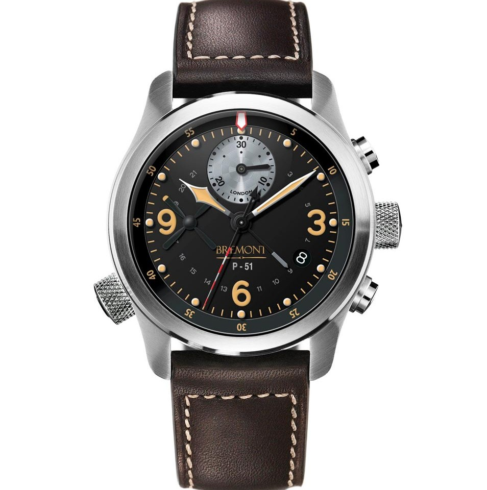 Bremont_p_51_Limited-Edition