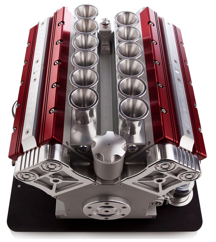 Espresso Veloce coffee machines