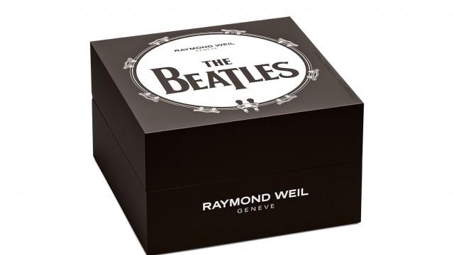 RW_Maestro_Beatles_5
