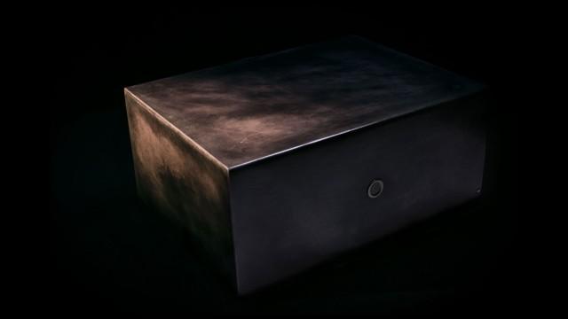 watch-box-classic-fusion-berluti-all-black